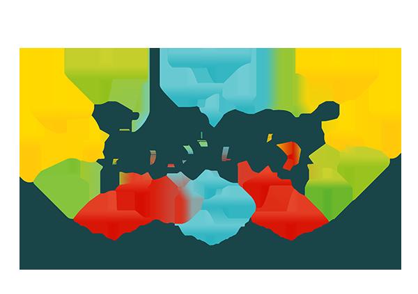 Essort logo